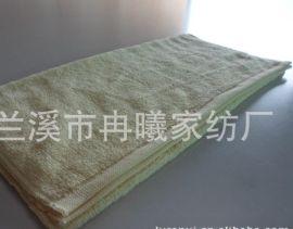 超細纖維,滌綸毛巾