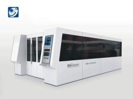 精密激光切割机厂家直销价钱 (GN-CY4215)