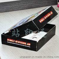 导航仪包装 汽车用品包装 电子产品包装 深圳印刷厂 纸盒包装厂
