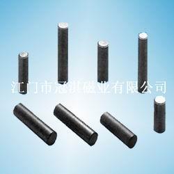 烧结钕铁硼强力磁铁