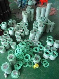 汽车石棉垫片 优质石棉橡胶垫片 厂家直销石棉垫