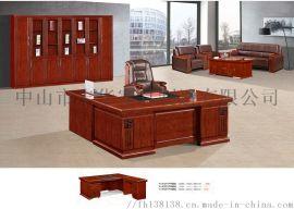 办公桌,班台,电脑桌