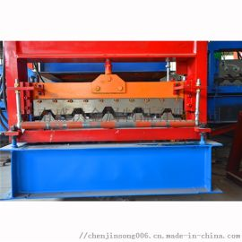 山东压型板|山东压型板厂家|山东压型板价格