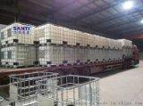 IBC噸桶,集裝桶,塑料桶,千升桶精品批發