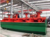 雲南礦用浮選機廠家定製 SF系列浮選機
