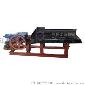 选矿摇床厂家 6-S选矿摇床 玻璃钢摇床设备现货