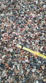 衡水天然鹅卵石   永顺变压器鹅卵石厂家