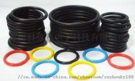 YX-d 轴用密封圈(聚氨酯 橡胶  胶)