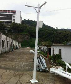 深圳监控立杆,监控杆,监控立杆厂,摄象机立杆