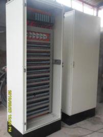西安PLC控制柜设计安装调试快速准确