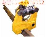 液压钢轨挤孔机KKY-500原产地