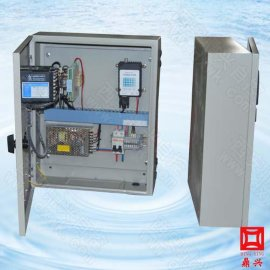 水塔水池水库无线遥控水位控制器厂家以及产品信息