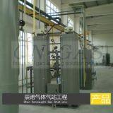 粉末冶金制氮机维修厂家