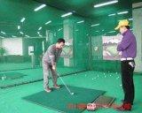高爾夫揮杆練習網