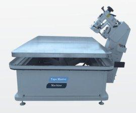 TM-1B床垫机械