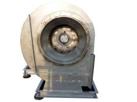 不锈钢锅炉离心引风机 不锈钢风机 锅炉风机 引风机