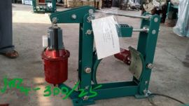 焦作兴凯YWZ-300/45电力液压制动器