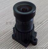 瞳耀光学广角镜头TY-6005-C1