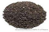 蓝科锰砂批发 水处理锰砂滤料大量供应