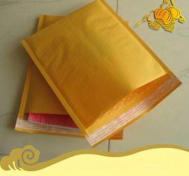 佛山牛皮纸气泡袋, 广州牛皮纸气泡袋订做