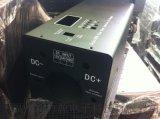 黑龙江20KW太阳能逆变器 20KW逆变器价格 20KW太阳能逆变器厂家