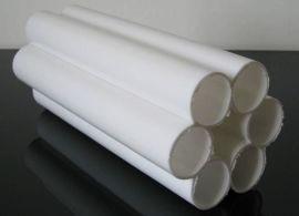 生产出口 多孔梅花管 高强度 欢迎选购