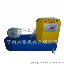 LP600拉伸膜机器 全自动裹包机 缠绕机