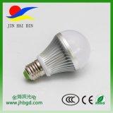 深圳LED球泡燈批發