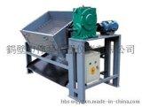 微機全自動膠質層(帶機械手)膠質層測定儀,量熱儀,測硫儀,工業分析儀,灰熔點測定儀