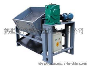 微機全自動膠質層(帶機械手)膠質層測定儀,量熱儀,測 儀,工業分析儀,灰熔點測定儀