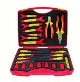 6501防爆注塑24件套套裝組合工具 中泊品牌