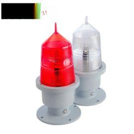 云南厂家供应GZ-155LED中光强B型航空障碍灯  智能LED航空障碍灯厂家直销