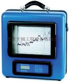 Bathy500MF/DF(多频/双频)回声测深仪