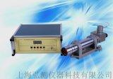 HC99型 高精度数显精密测微自准直仪