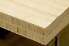 百的宝品牌细木工板