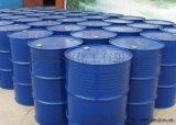 銷售;沙特進口滌綸級 二乙二醇 二甘醇 DEG