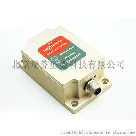ACA2200T 全溫補高精度數位輸出型雙軸傾角儀