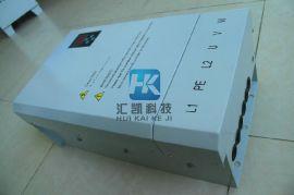 云南PID30kw电磁加热控制器生产厂家