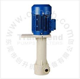 东莞直立式水泵零售,东莞创升,工业企业的净化者