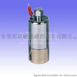 制氧机电磁阀|医用供氧设备专用电磁铁|高品质电子元器件|电磁元件