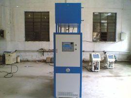 上海油式模温机, 模具油加热器, 模具自动恒温机