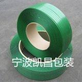 宁波塑钢带,塑钢带,PET塑钢带,1608塑钢带