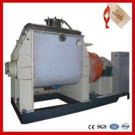 真空捏合机 硅橡胶捏合机 硅酮胶设备定制