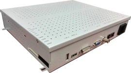 ZH-410液晶拼接盒