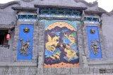 新东冠供应外墙工程设计、施工,外墙美化