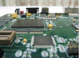 smt贴片加工 贴片加工厂家生产供应smt贴片加工 贴片插件加工