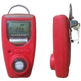 便携式一氧化碳气体报警器专业研发OEM定制