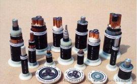 110kv整体预制硅橡胶绝缘件直通/绝缘接头