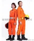 救援装备,救援防护装备,救援服,救援服厂家供应——深圳优普泰