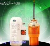 韩国三荣SEP-500卫星紧急无线电个人示位标 CCS认证